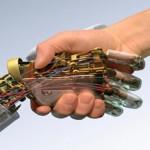 Robotics Expo 2013 пройдет в Сокольниках