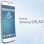 У Samsung самая дорогая реклама