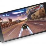 Компания Zopo анонсировала новый смартфон ZP998