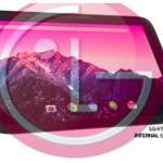 Утекла информация о новом Nexus 10 от LG