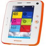 Polaroid выпускает планшет Kids Tablet 2