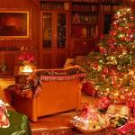 10 самых рождественских фильмов