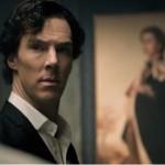 Вышел трейлер нового сезона сериала «Шерлок»