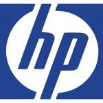 HP может выпустить бюджетный смартфон до конца года