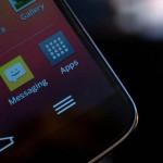 LG G3 выйдет до конца июня