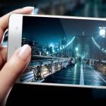 Смартфон OPPO R1 представлен официально