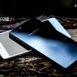 Oppo анонсировала еще один смартфон — R1