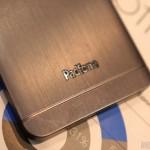 Asus представит Padfone Mini через неделю