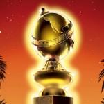 «Золотой глобус» получили Макконахи, Бланшетт и Стив Маккуин