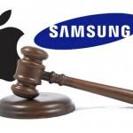 Samsung заплатит Apple $ 120 млн. вместо $ 2 млрд.