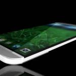 Samsung Galaxy S5 – очередная порция слухов