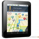 Российский планшет Shturmann Life 7000 3G вышел на рынок