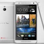 Спецификации HTC M8