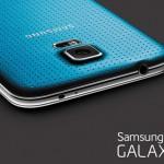 Samsung Galaxy S5 представлен официально. Цена уже известна!