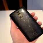 LG G2 Pro – последняя информация и слухи
