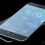 Следующее поколение iPhone получит сапфировое стекло