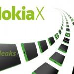 Nokia ищет разработчиков приложений на Android в Индии
