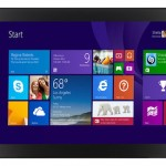 ASUS начинает продажи VivoTab Note 8 и готовит Nexus 8