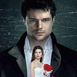 Премьера недели: «Дубровский»