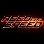 Премьера недели: «Need for Speed: Жажда скорости»