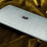 Топ-5 самых дорогих планшетов в мире