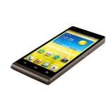 В Британии выходит смартфон Kestrel за £ 100