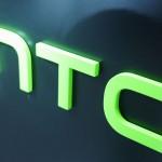 HTC улучшает технологии камер для смартфона