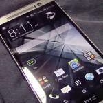 Очередная «утечка» информации о новом флагмане HTC One