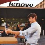 Эштон Катчер разработает ограниченную серию смартфонов Lenovo