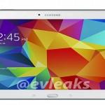 Фото и спецификации Samsung Galaxy Tab 10.1 4