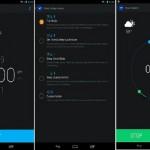 Smart Alarm Clock поможет проснуться вовремя