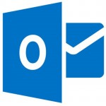 Microsoft Outlook for android