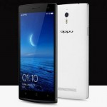 Открыт предзаказ на Oppo Find 7a