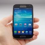 Слухи о Galaxy S5 Mini