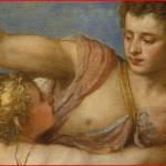 Metropolitan Museum of Art оцифровал свои шедевры