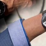 HTC возможно готовит умные часы One Wear