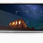 Oppo выпускает самую большую мини-версию флагмана