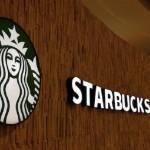 Starbucks и Lamoda запускают собственные приложения