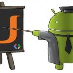 Google бесплатно научит разработке android-приложений
