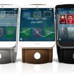 Стала известна стоимость Apple iWatch