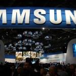 Samsung запустит новый флагман Galaxy Alpha