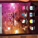 ZTE выпустит смартфон Olympia эксклюзивно для T-Mobile