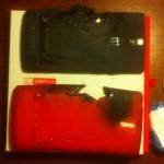 Смартфон OnePlus One взорвался в кармане