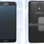 Samsung Galaxy Mega 2 — уже совсем скоро!