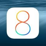 Откат с iOS 8 на iOS 7.1.2 стал невозможен
