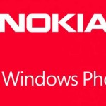 Закат эпохи Nokia и Windows Phone