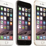 iPhone 6 Plus – битва титанов