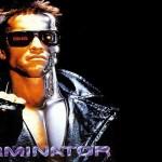 Новая трилогия «Терминатор» со Шварценеггером стартует 1 июля 2015 года