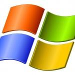 Microsoft разрабатывает новый браузер Spartan