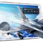 Samsung представила процессор Exynos 7 Octa